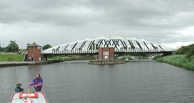 Acton Swing Bridge-a